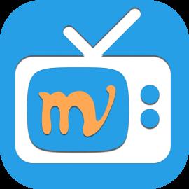 爱看MV HD