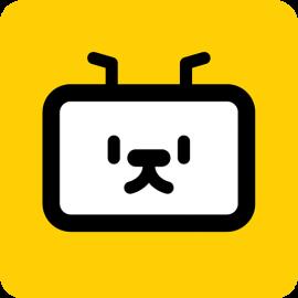电视狗HD